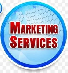 Industrial Offline Marketing Services