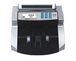 Silver Kores Easy Count 442 Currency Counting Machine