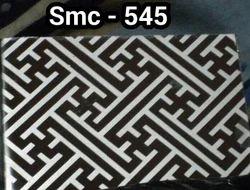 Stainless Steel Mirror Decorative Designer Sheets