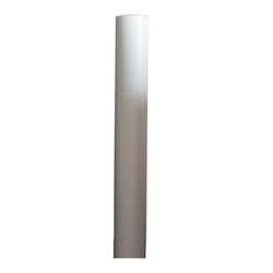 White Gloss Car Wrap Vinyl Roll