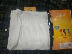 Lyra Cotton Leggings