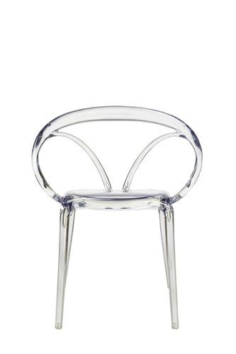 polycarbonate furniture. Multi Standard Polycarbonate Chairs, For Indoor And Outdoor Furniture