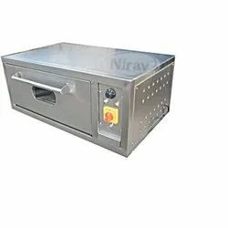 18X24 Pizza Oven (Electric)