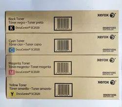 Xerox  Docucentre SC2020 Toner Cartridge