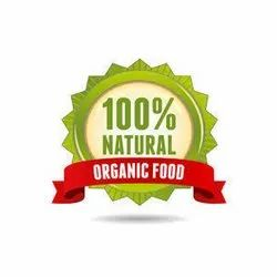 Organic Foods Project Report Consultancy