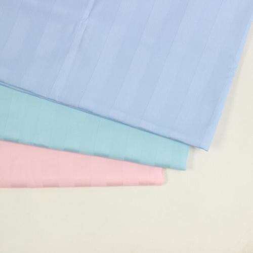 c79acdb22ad Plain Poly Cotton Single Jersey Fabric, GSM: 100-150, Rs 320 ...