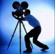 Video Advertisemnts