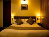Villa Everest Hotel