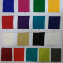 Rayon Slub Fabrics