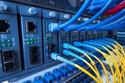 Servers Sales Services