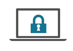 Web Security Services