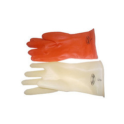 Postmortem Gloves