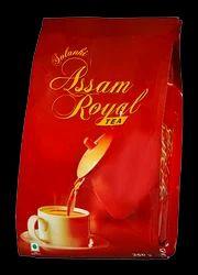 Premium Assam Royal Tea