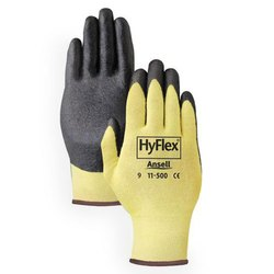 Ansell Kevlar Hyflex 11-500 Gloves