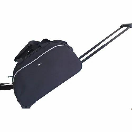 9f56a0ed474a VIP Nylon Tusker I DFT 52 Sky Bags