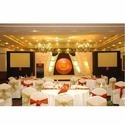 Decoration Corporate Event Management Services, Mumbai