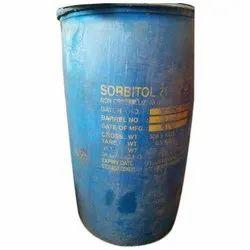 Liquid Sorbitol