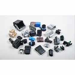 Electrical Plastic Components