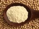 Soya Protein Isolate, Packaging Size: 20 Kg