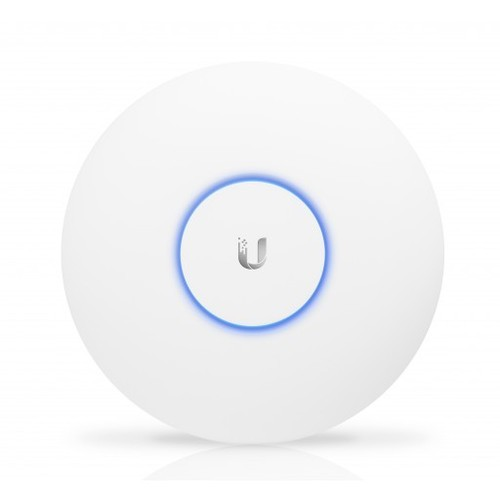 Uap Ac Pro Access Point