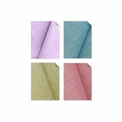 Plain Men Cotton Kurta Fabric