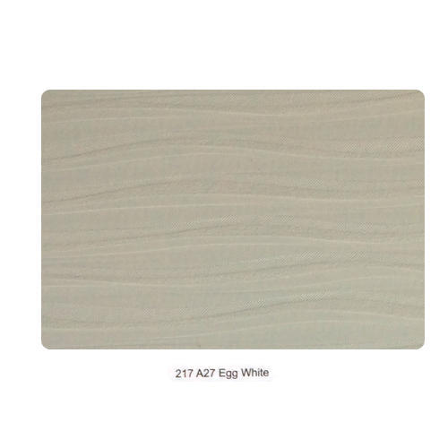 White Wood Laminate Flooring, 1mm