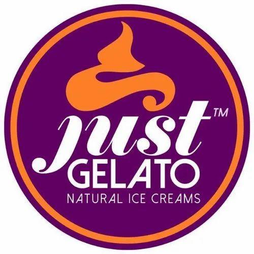 Wholesale Italian Ice Creams