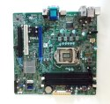Dell Motherboard For Optiplex 790 And 990 Mt For Desktop
