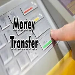 Domestic Money Transfer Franchise