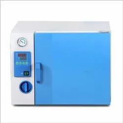 REMI RHI 50/80 Laboratory Incubator