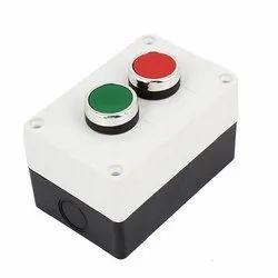 JGXAL -AL -324 Push Button Station Switch Type