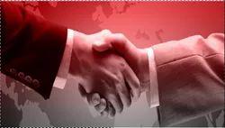 ERP Dealer/Complaint Management Software