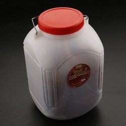 Square 5kg Jelly Sweets Cube, Packaging Type: Plastic Jar