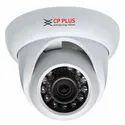 Home CCTV DOME Camera