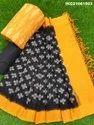 Ikkat Cotton Suits