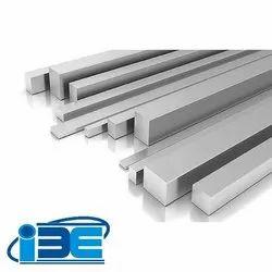 Anodize Aluminium Busbar
