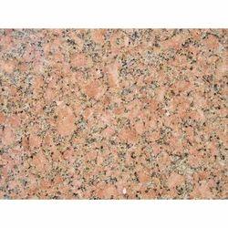 Pink Paradise Granite, Thickness: 15-20 mm