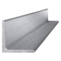 304 SS Hot Rolled Steel Angle Bar