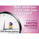 Life Saving Medicines Dropship Service