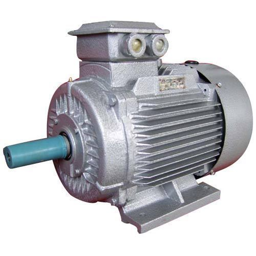 squirrel cage induction motor pdf