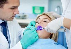Periodontal Treatments Services