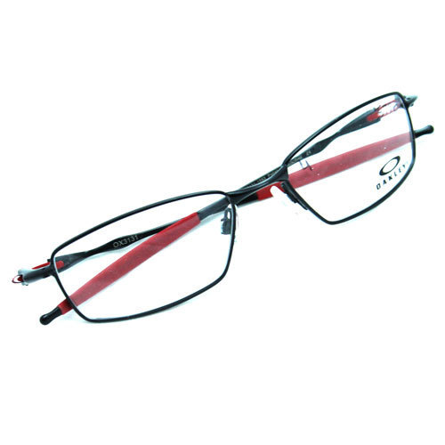 99a6eae5c5 Oakley Spectacle Frame at Rs 5790  piece
