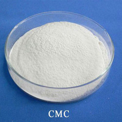 CMC Carboxy Methyl Cellulose