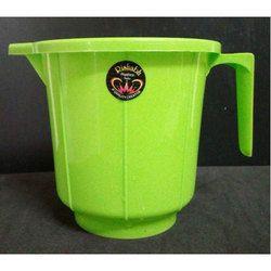 Household Plastic Mug
