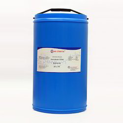 Petroleum Ether 60C-80C LR 25L