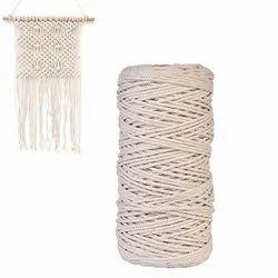 Cotton Twine Cord