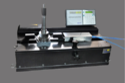 Semi Automatic Gear Inspection Machine