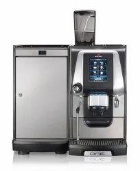 Egro Coffee Vending Machines