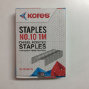 Kores Staplers Small Pins