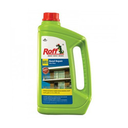 Roff Bond Repair, 2 Litre, Packaging Type: Plastic Bottle